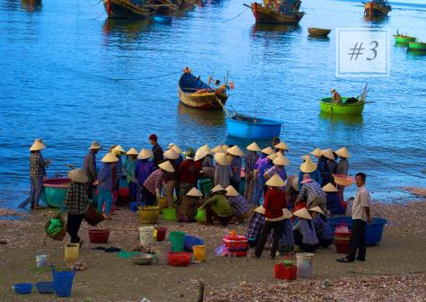 #3 Mui Ne, Vietnam